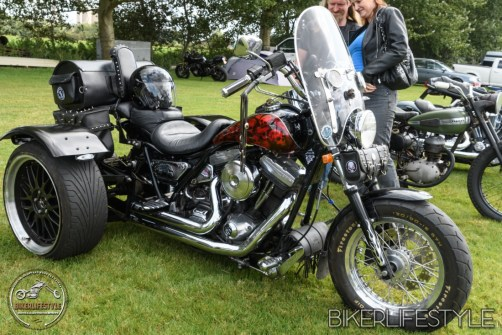 chopper-club-notts-066