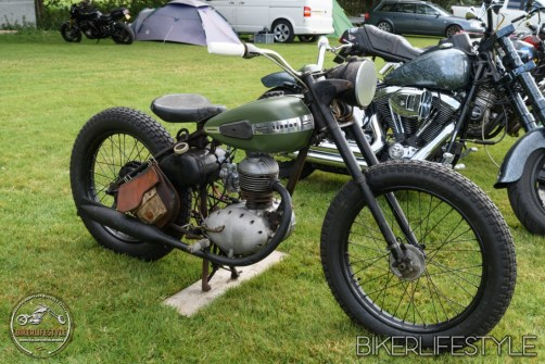 chopper-club-notts-067