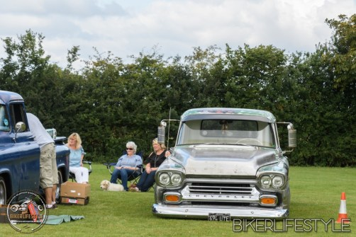 chopper-club-notts-076