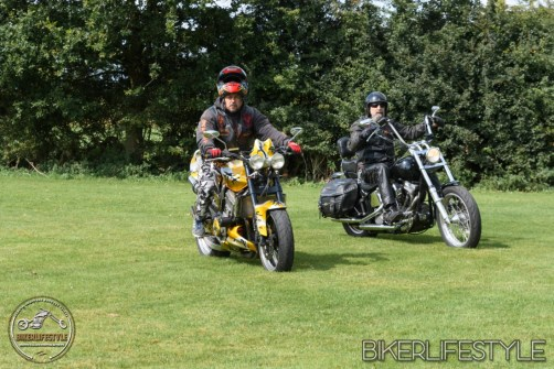 chopper-club-notts-079