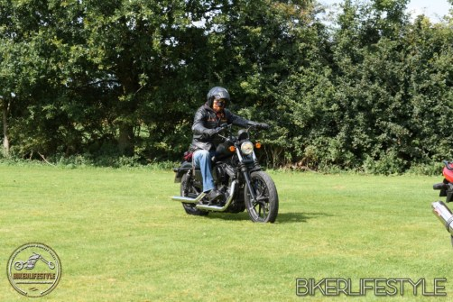 chopper-club-notts-086