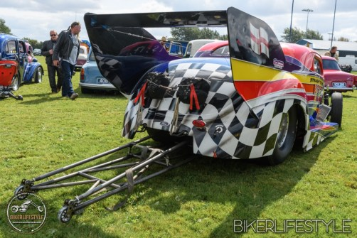 chopper-club-notts-096