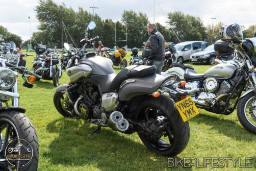 chopper-club-notts-108