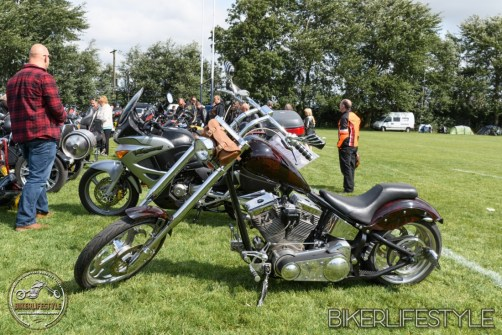 chopper-club-notts-109