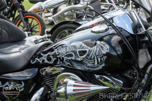 chopper-club-notts-115