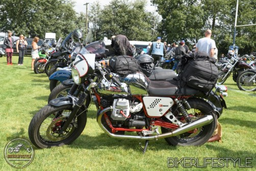 chopper-club-notts-118