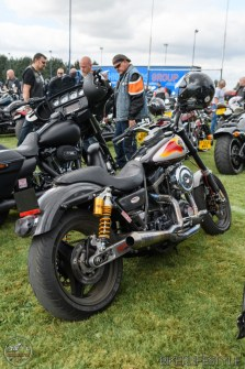 chopper-club-notts-130