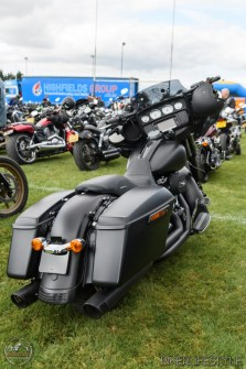 chopper-club-notts-134