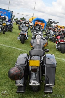 chopper-club-notts-147