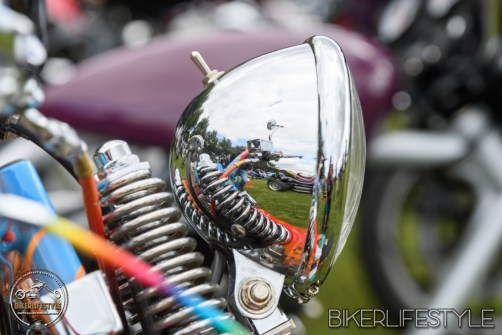 chopper-club-notts-154