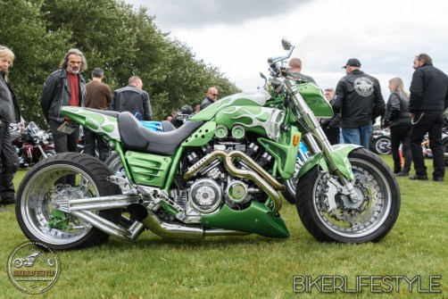 chopper-club-notts-163