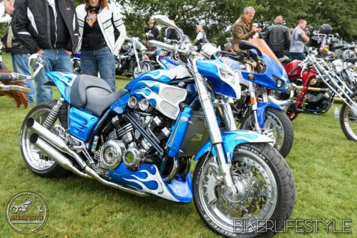 chopper-club-notts-167