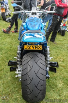 chopper-club-notts-176