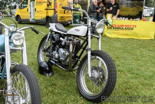 chopper-club-notts-180