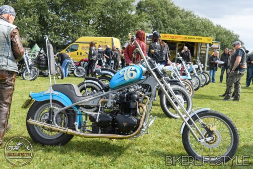 chopper-club-notts-193