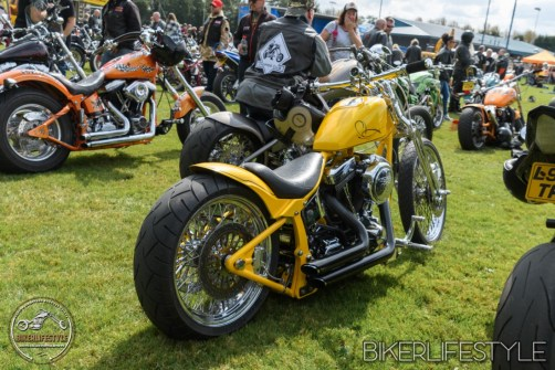 chopper-club-notts-200