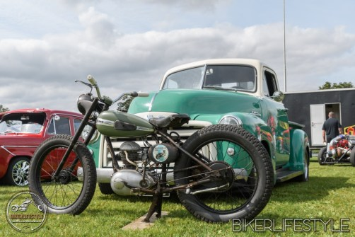 chopper-club-notts-206