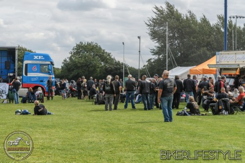 chopper-club-notts-216