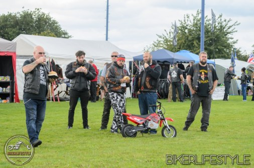 chopper-club-notts-226