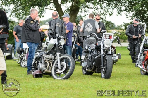 chopper-club-notts-232