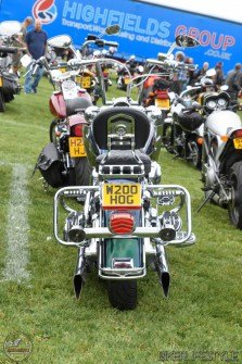 chopper-club-notts-244
