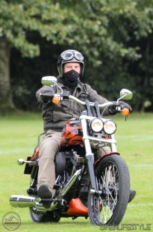 chopper-club-notts-250a