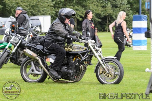 chopper-club-notts-250c