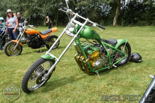 chopper-club-notts-251