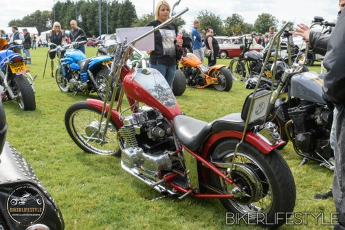 chopper-club-notts-258