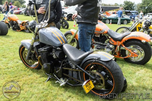 chopper-club-notts-260