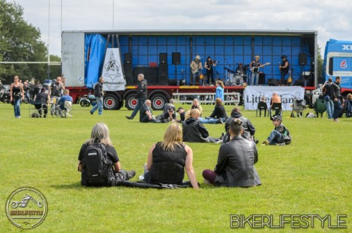 chopper-club-notts-266
