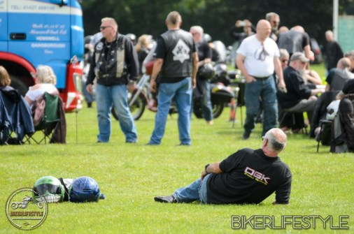 chopper-club-notts-267