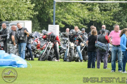 chopper-club-notts-272