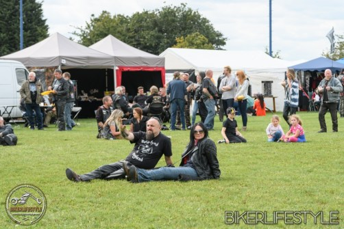 chopper-club-notts-277