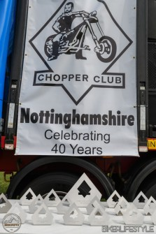 chopper-club-notts-298