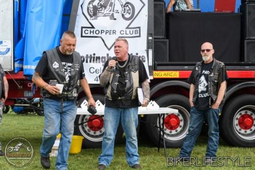 chopper-club-notts-300