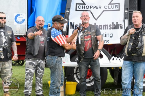 chopper-club-notts-304