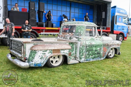 chopper-club-notts-307