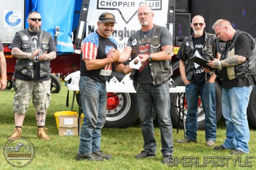 chopper-club-notts-314