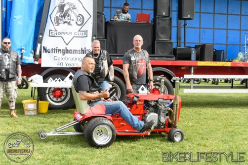 chopper-club-notts-319