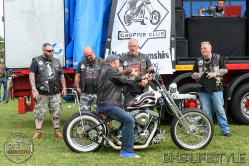 chopper-club-notts-326