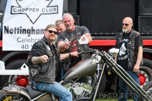 chopper-club-notts-345