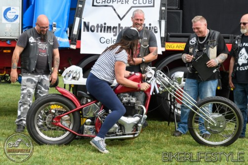 chopper-club-notts-352