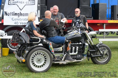 chopper-club-notts-359