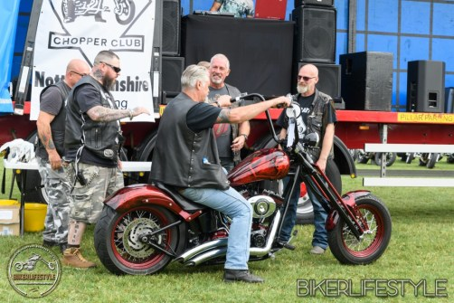 chopper-club-notts-362