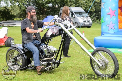 chopper-club-notts-365a
