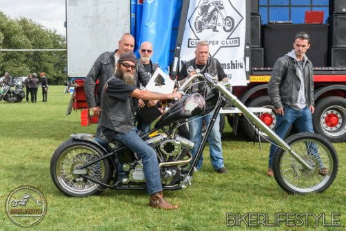 chopper-club-notts-366c