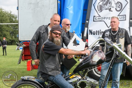 chopper-club-notts-366d