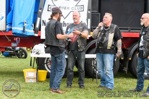 chopper-club-notts-369