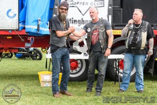 chopper-club-notts-371
